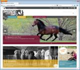 Landwirtschaft News & Agrarwirtschaft News @ Agrar-Center.de | Foto: Pferdemagazin.Info - Neues Webmagazin für Pferdeliebhaber und Reiter!
