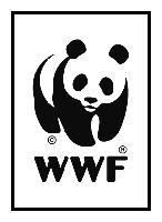 Ost Nachrichten & Osten News | Foto: Der World Wide Fund For Nature (WWF) ist eine der größten und erfahrensten Naturschutzorganisationen der Welt und in mehr als 100 Ländern aktiv.