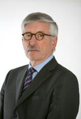 Deutsche-Politik-News.de | Foto: Dr. Thilo Sarrazin (SPD) © Tanja Schnitzler