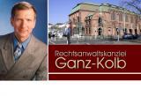 Recht News & Recht Infos @ RechtsPortal-14/7.de | Foto: Rechtsanwalt Peter Ganz-Kolb.