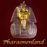 Ost Nachrichten & Osten News | Foto: Ägyptische Figuren bei Pharaonenland.