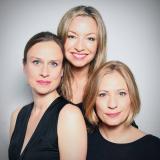 Tickets / Konzertkarten / Eintrittskarten | Foto: Melanie Haupt, Claudia Dilay Hauf und Judith Jakob