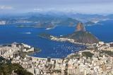 Amerika News & Amerika Infos & Amerika Tipps | Foto: Rio de Janeiro.