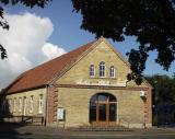 Landwirtschaft News & Agrarwirtschaft News @ Agrar-Center.de | Foto: Das AVA - Seminargebäude im münsterländischen Hortsmar-Leer.