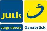 Niedersachsen-Infos.de - Niedersachsen Infos & Niedersachsen Tipps | Foto: Die Jungen Liberalen (JuLis) Kreisverband Osnabrück-Stadt sind die unabhängige Jugendorganisation der FDP.