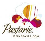 Ost Nachrichten & Osten News | Foto: Pastarie - meinepasta.com (www.pastarie.com).