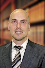 Recht News & Recht Infos @ RechtsPortal-14/7.de | Foto: Rechtsanwalt Jörg Halbe.