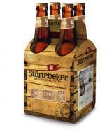 Bier-Homepage.de - Rund um's Thema Bier: Biere, Hopfen, Reinheitsgebot, Brauereien. |