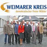 Schleswig-Holstein-Info.Net - Schleswig-Holstein Infos & Schleswig-Holstein Tipps | Die Initiativgruppe des WEIMARER KREISES tagte in der Altstadt von Weimar