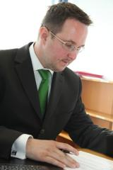 Recht News & Recht Infos @ RechtsPortal-14/7.de | Foto: Rechtsanwalt Christian M. Schulter.