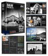Freie Software, Freie Files @ Freier-Content.de | Foto: Neue Monochrom-Softwareversion Black & White projects 4 - Schwarzweiß Bildbearbeitung!