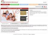 Kreditkarten-247.de - Infos & Tipps rund um Kreditkarten   Foto: Kreditkarten-Beratung.at - Ihr Partner rund um Kreditkarten.