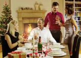 Einkauf-Shopping.de - Shopping Infos & Shopping Tipps | Foto: Weihnachten mit Rotkäppchen Flaschengärung