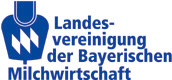 Landwirtschaft News & Agrarwirtschaft News @ Agrar-Center.de | Foto: Die Landwirte haben nur zwei Möglichkeiten, das Futter für ihre Tiere haltbar zu machen: Entweder zu Heu trocknen oder zu Silage silieren.