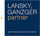 Deutsche-Politik-News.de | Dr. Gabriel Lansky (Sekretariat des IIAC)