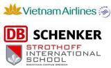 Ost Nachrichten & Osten News | Foto: Vietnam Airlines Flugverlosung (plus Steuern)