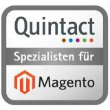 Freie Software, Freie Files @ Freier-Content.de | Open Source Shop News - Foto: Neben Magento unterstützt das Quintact-Team auch andere Lösungen wie XT-Commerce / Veyton, Joomla VirtueMart, Joomshopping.
