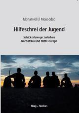 Ost Nachrichten & Osten News | Foto: Schicksalswege zwischen Nordafrika und Mitteleuropa.