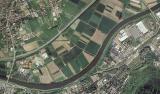 Saarland-Info.Net - Saarland Infos & Saarland Tipps | Foto: (c) Google Maps.