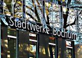 Nordrhein-Westfalen-Info.Net - Nordrhein-Westfalen Infos & Nordrhein-Westfalen Tipps | Stadtwerke Bochum