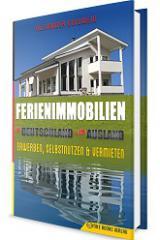 Mallorca-News-247.de - Mallorca Infos & Mallorca Tipps | Foto: Ferienimmobilien im Ausland / Erhältlich bei Amazon