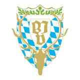 Landwirtschaft News & Agrarwirtschaft News @ Agrar-Center.de | Foto: Landesjagdverband Bayern – Bayerischer Jagdverband e. V. (BJV)