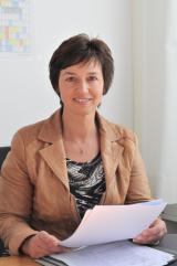 Landwirtschaft News & Agrarwirtschaft News @ Agrar-Center.de | Foto: Ulrike Müller, MdL FREIE WÄHLER und agrarpolitische Sprecherin.