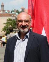 Bayern-24/7.de - Bayern Infos & Bayern Tipps | Prof. (Univ. Lima) Dr. Peter Bauer, sozialpolitischer Sprecher der FREIEN WÄHLER