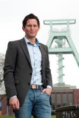 Nordrhein-Westfalen-Info.Net - Nordrhein-Westfalen Infos & Nordrhein-Westfalen Tipps | Foto: Dennis Rademacher, sachkundiger Bürger der FDP im Rat.