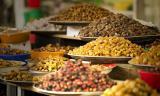 Ost Nachrichten & Osten News | Foto: Markt in Al Ain.