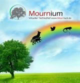 Deutsche-Politik-News.de | Foto: Mournium - der Online Tierfriedhof im Internet