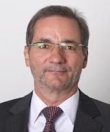 Brandenburg-Infos.de - Brandenburg Infos & Brandenburg Tipps | Ministerpräsident Matthias Platzeck