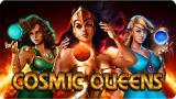 Browser Games News | Spiel des Monats Dezember: Cosmic Queens