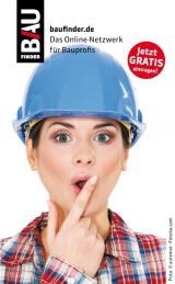 Fertighaus, Plusenergiehaus @ Hausbau-Seite.de | Foto: baufinder.de - das Online-Netzwerk für Bauprofis.