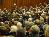 Landwirtschaft News & Agrarwirtschaft News @ Agrar-Center.de | Foto: Die AVA erwartet weit über 500 Tierärzte zur Tagung!
