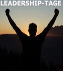 News - Central: Leadership-Tage, die der Spitzenmotivator Thomas Schlechter vom 9. - 11. Oktober 2014 in Ehrwald/Zugspitze veranstaltet.