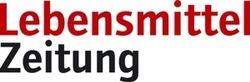 Deutsche-Politik-News.de | Lebensmittelzeitung