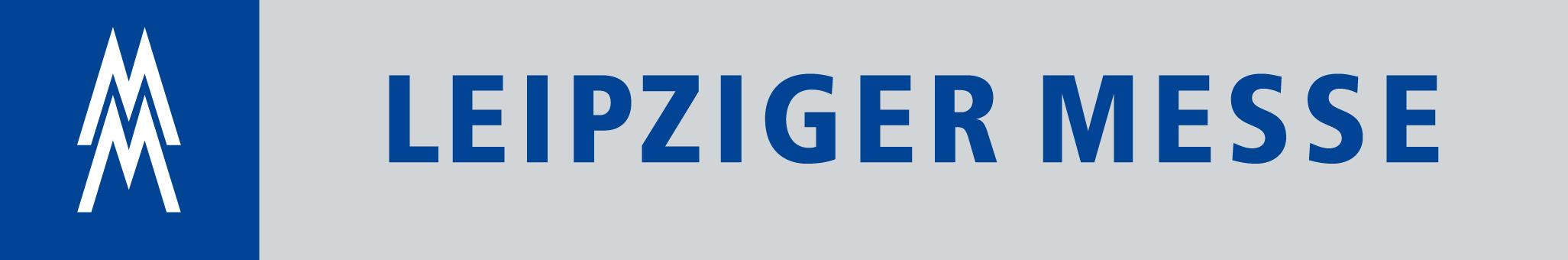 Autogas / LPG / Flüssiggas | Foto: AMI Auto Mobil International 2014 auf der Leipziger Messe