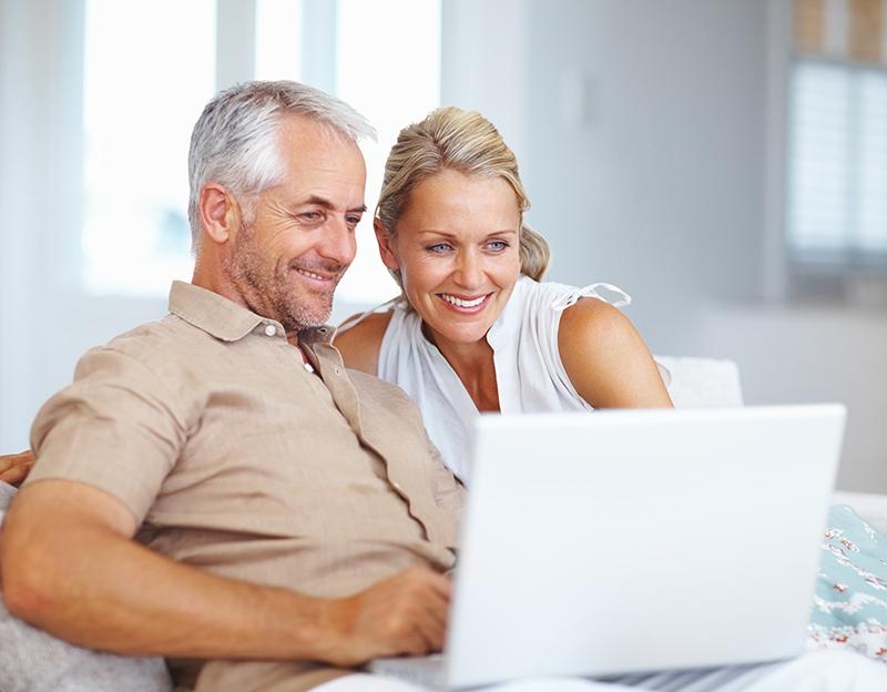 SeniorInnen News & Infos @ Senioren-Page.de | Leser-helfen-Lesern.de jetzt auch mit Community-Funktionen
