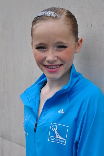 Sport-News-123.de | Lilli Kaiser