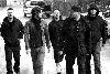 Freie Pressemitteilungen | Limp Bizkit - einer der innovativsten und erfolgreichsten Rockacts der letzten Dekade!