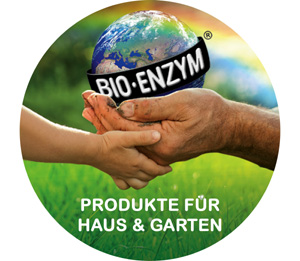 Oesterreicht-News-247.de - Österreich Infos & Österreich Tipps | BIO-ENZYM