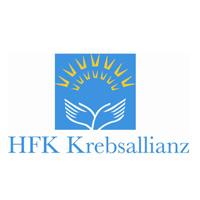 Berlin-News.NET - Berlin Infos & Berlin Tipps | HFK Krebsallianz gGmbH