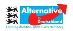 Stuttgart-News.Net - Stuttgart Infos & Stuttgart Tipps | AfD-Fraktion im Landtag von Baden-Württemberg
