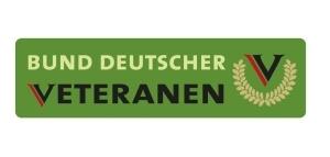Kanada-News-247.de - USA Infos & USA Tipps | Bund Deutscher Veteranen e.V.