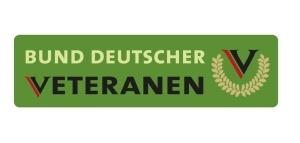 Deutsche-Politik-News.de | Bund Deutscher Veteranen e.V.