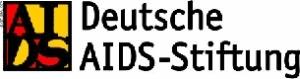 Deutsche-Politik-News.de | Deutschen AIDS-Stiftung