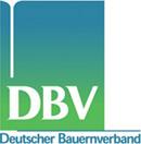 Landwirtschaft News & Agrarwirtschaft News @ Agrar-Center.de | Foto: Deutscher Bauernverband (DBV)