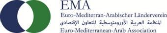 Mecklenburg-Vorpommern-Info.Net - Mecklenburg-Vorpommern Infos & Mecklenburg-Vorpommern Tipps | EMA