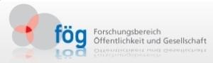 Deutsche-Politik-News.de | fög - Forschungsinstitut Öffentlichkeit und Gesellschaft / Universität Zürich